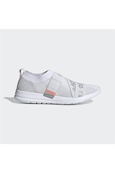 KHOE ADAPT X Beyaz Kadın Koşu Ayakkabısı 101069199