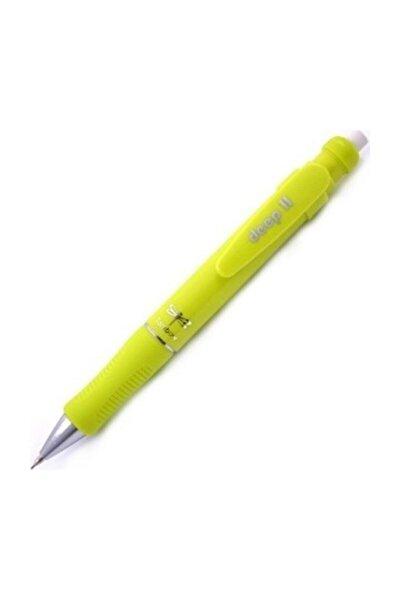 Deep Iı Lime Limon Yeşili 07 Versatil Uçlu Kalem
