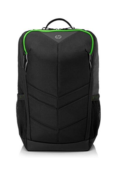 """Pavilion Gaming Backpack 400 6eu57aa 15.6"""" Notebook Sırt Çantası"""