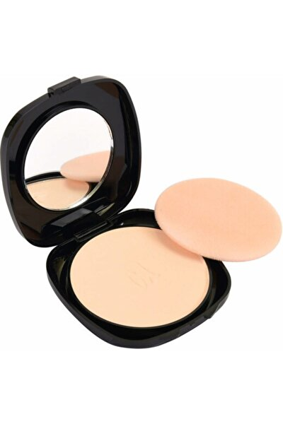 Pudra - Compact Powder 03 8691167026013