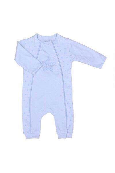 Kiti Kate Dreams Star Ptk.siz Tulum Mavi 50 Kits15560