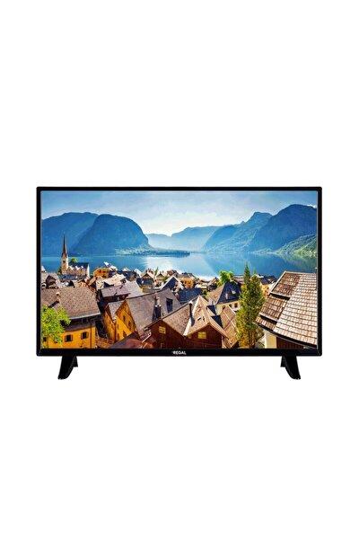 """32R604H 32"""" 80 Ekran Uydu Alıcılı HD Ready LED TV"""