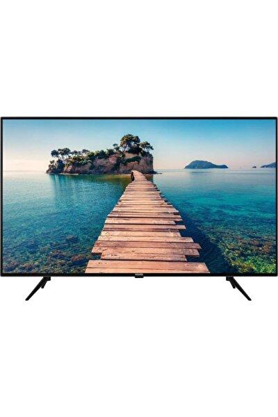 """55UD9281 55"""" 139 Ekran Uydu Alıcılı 4k Ultra HD Smart LED TV"""