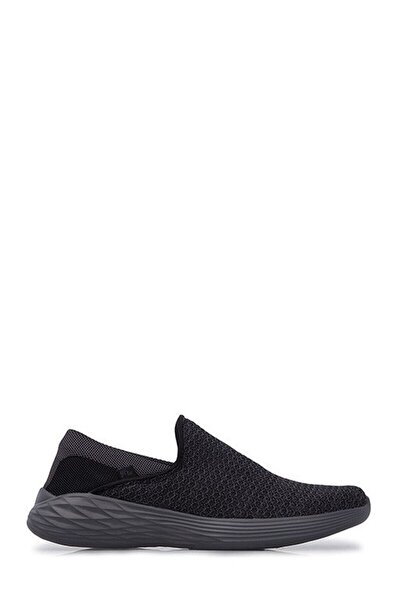 Audra Siyah Siyah Kadın Yürüyüş Ayakkabısı 100353820