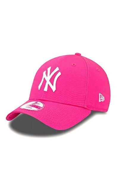 Unisex Şapka 11157578
