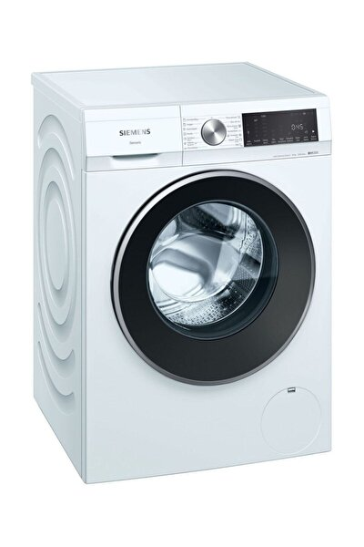 WG52A2X0TR A+++ 1200 Devir 10 Kg Çamaşır Makinesi