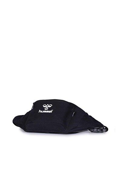 Zetn Waıst Bag Pac - Siyah - 111