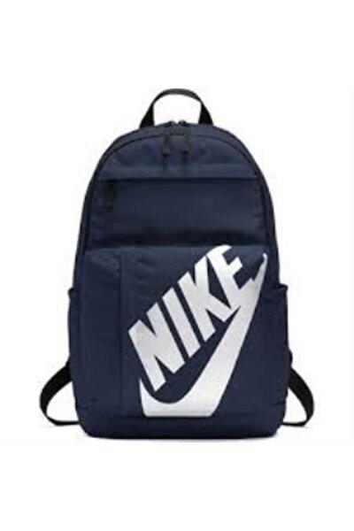 Ba5381 451 Sportswear Elemental Bp Sırt Ve Okul Çantası - Lacivert