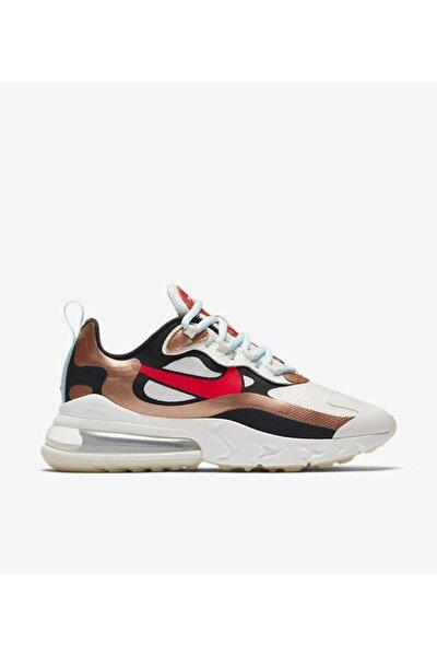 Air Max 270 React Sneaker Kadın Ayakkabı Ct3428-100