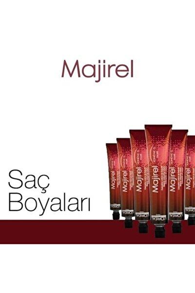 Loreal Professionnel Majirel Saç Boyası 50ml 3474634001660
