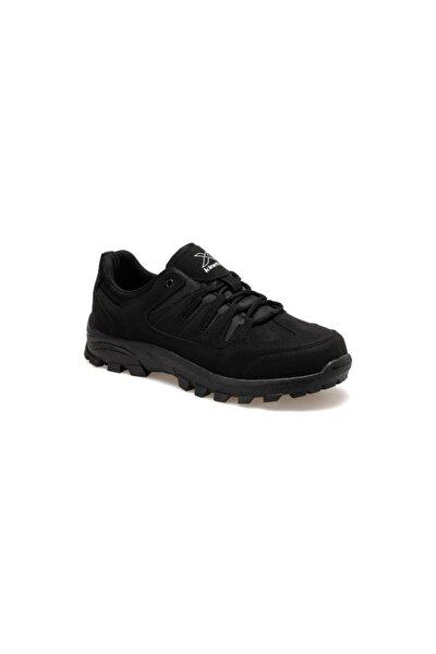 ASLANO M 9PR Siyah Erkek Ayakkabı 100429819
