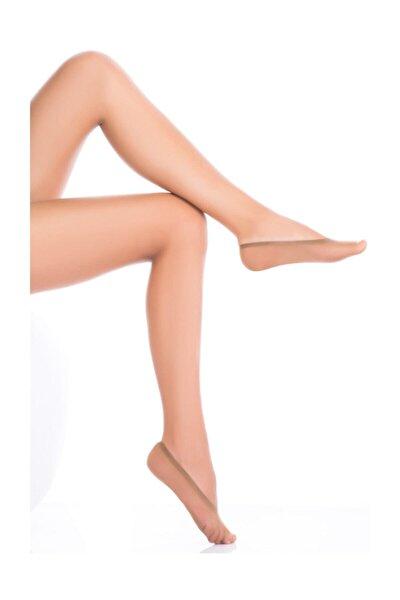Bayan Naylon Suba Çorap