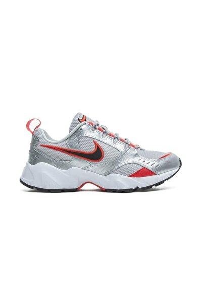 Erkek Gri Air Heights At4522-007 Spor Ayakkabısı