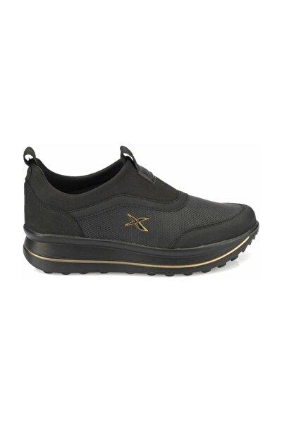 Pauleta K Siyah Siyah Kadın Ayakkabı 100332584