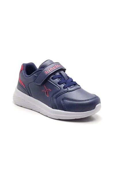 MARNED J Lacivert Erkek Çocuk Yürüyüş Ayakkabısı 100533991