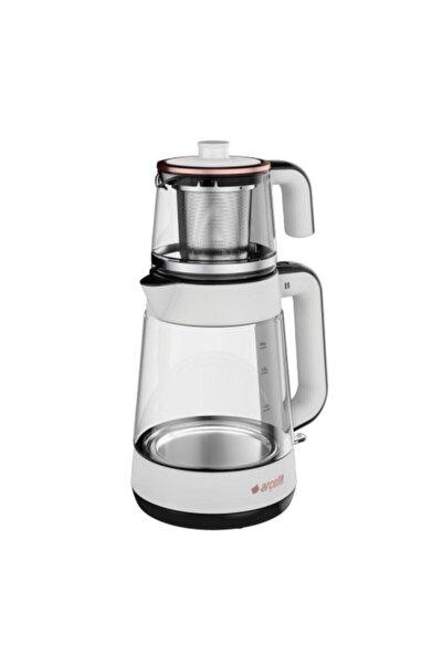Cm 6984 Çay Makinesi