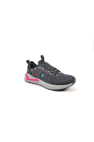 Ocean Outdoor Suya Dayanaklı Kadın Sneaker Ayakkabı