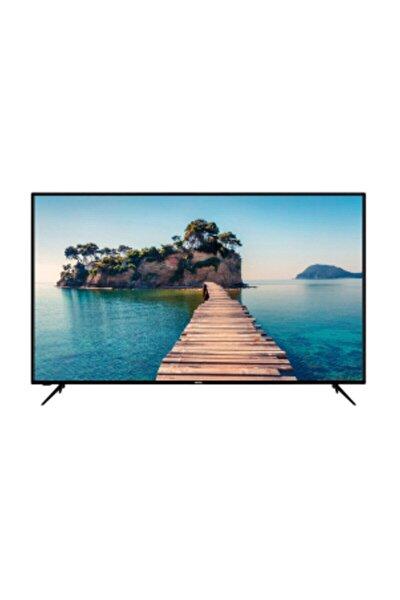"""50U9500 50"""" 127 Ekran Uydu Alıcılı 4k Ultra HD Smart LED TV"""