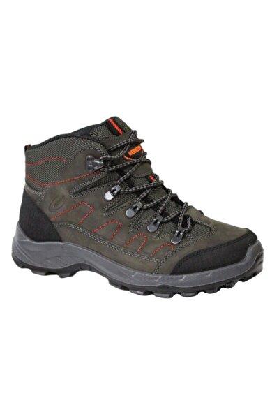 M1234 Siyah (40-45) Su Geçirmez Erkek Ayakkabı Bot