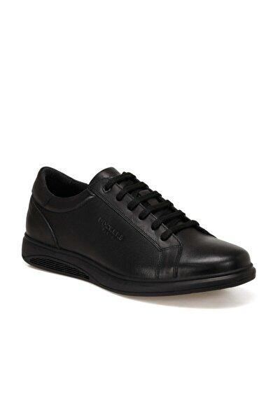229066 Siyah Erkek Ayakkabı 100536469