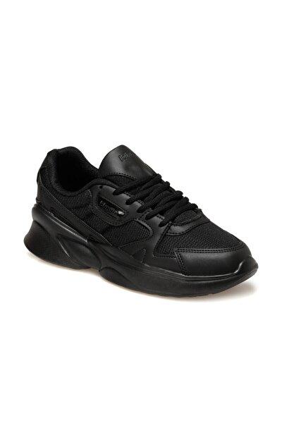BLANCA W Siyah Kadın Sneaker Ayakkabı 100536630