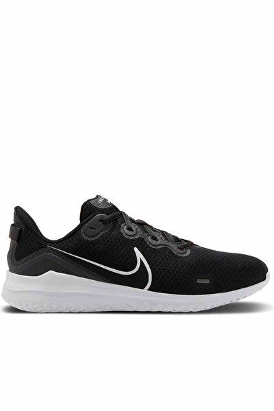 Renew Rıde Erkek Yürüyüş Koşu Ayakkabı Cd0311-001-sıyah-byz