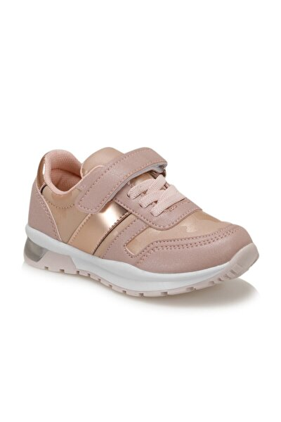 BONİE Pudra Kız Çocuk Spor Ayakkabı 100574392