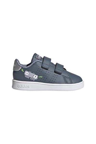 Advantage Bebek Spor Ayakkabı