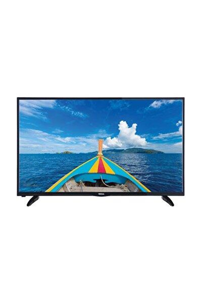 """32R4020HA 32"""" 81 Ekran Uydu Alıcılı HD Ready LED TV"""