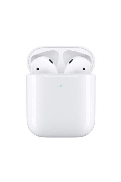 2. Nesil Logolu Supercopy++ Wireless Şarj Bluetooth Kulaklık