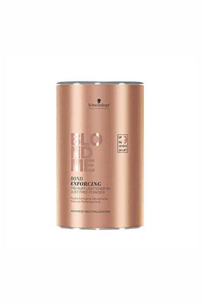 Blond Me Premium Lift+9 Açıcı 450 g 4045787251647