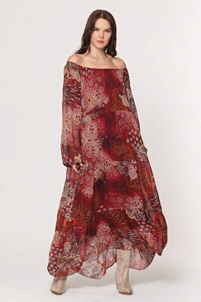 Welı2013.Brd  Kadın Elbise