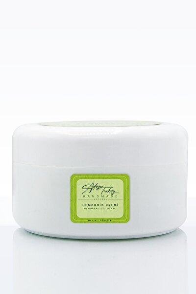 Doğal Hemoroid Kremi 60 ml