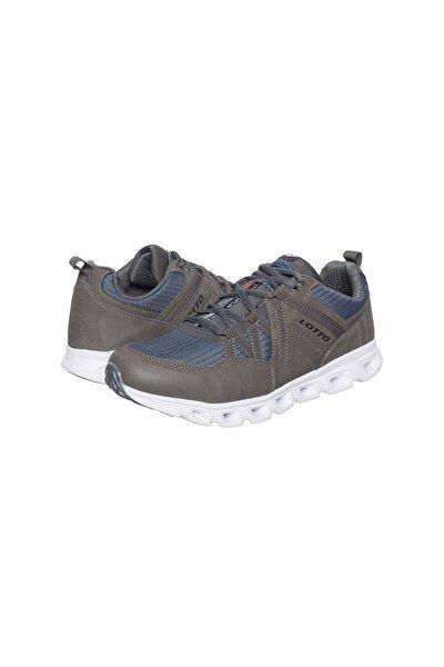 Yonza Erkek Spor Ayakkabı T1185