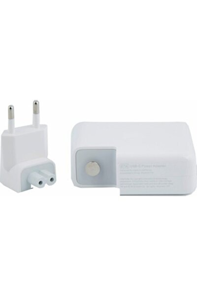Kaliteli Muadil Ürün 20v 4.25a 85w Magsafe2 Power Şarj Adapter For Macbook Pro  uyumlu A1398 A1424