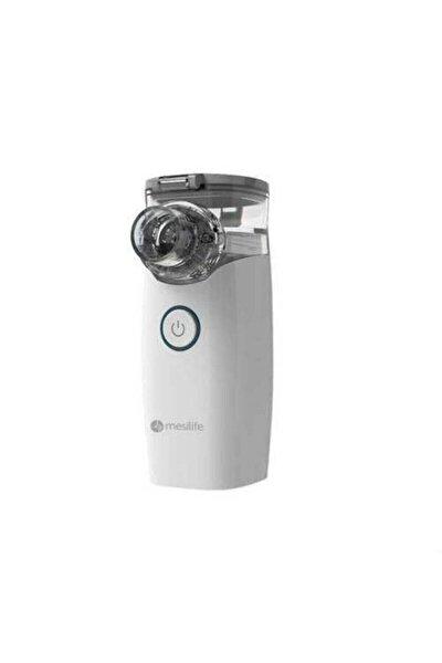 Taşınabilir Mini Mesh Nebulizatör Ne-m01
