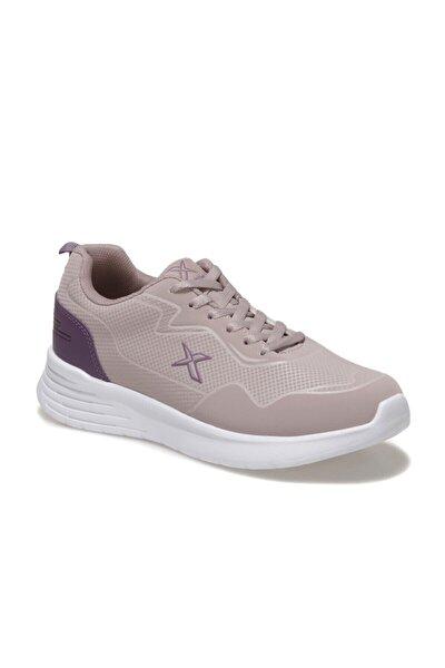 DELMAR W 1FX K LILA Kadın Sneaker Ayakkabı 100661788