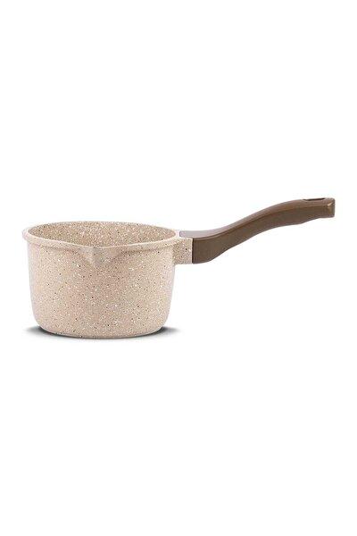 Granit Sosluk / Sütlük Vizon