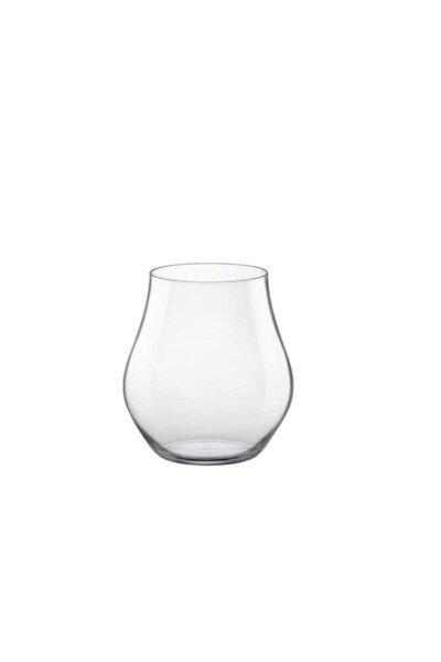 Kokteyl Bardağı