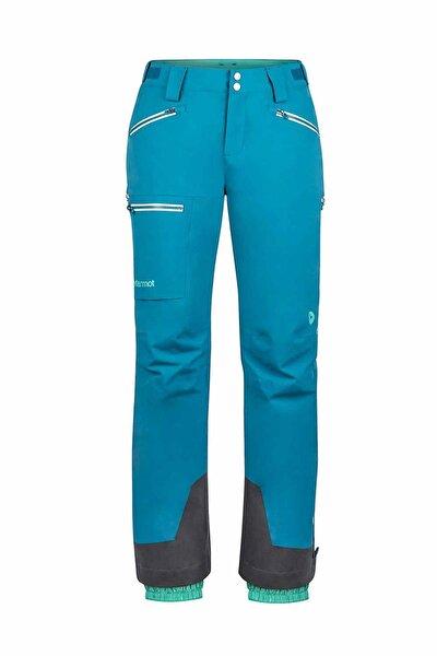 Refuge Kadın Kayak Pantolonu