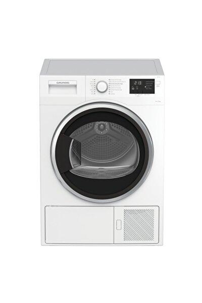 GDH 92 A++ 9 kg Çamaşır Kurutma Makinesi