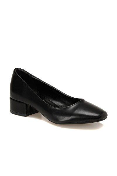 316109.Z Siyah Kadın Topuklu Ayakkabı 100562783