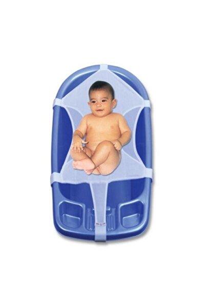 Yeni Doğan Bebekler Için Bebek Banyo Küvet Yıkama Filesi