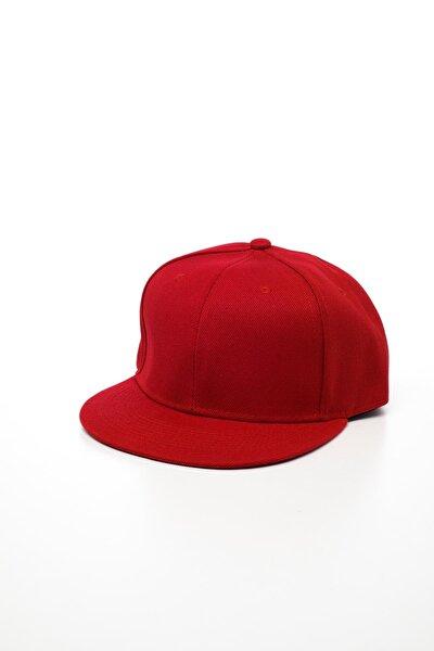Hiphop (Snapback) Kep