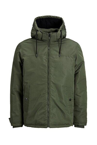 Mont - Tool Core Jacket 12179104