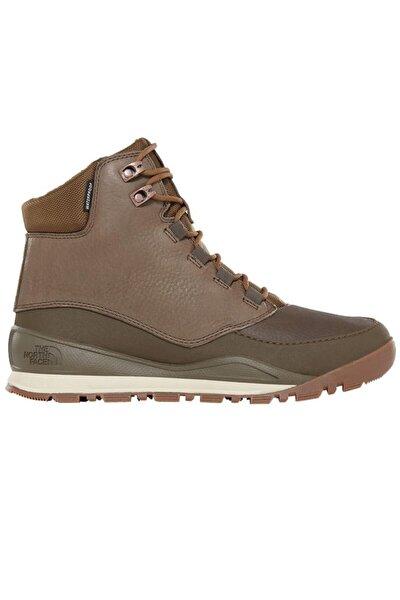 """Edgewood 7"""" Erkek Ayakkabı Kahverengi"""