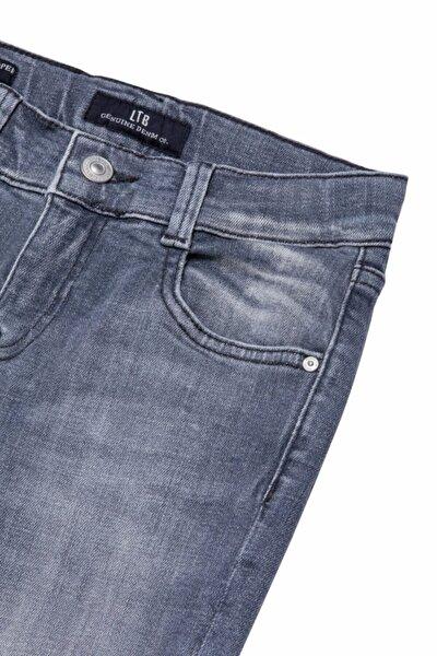 New Cooper B Anthea Wash Pantolon