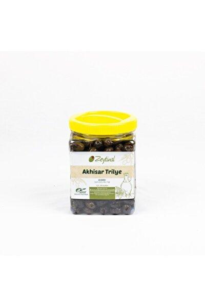 Akhisar Trilye 1 kg