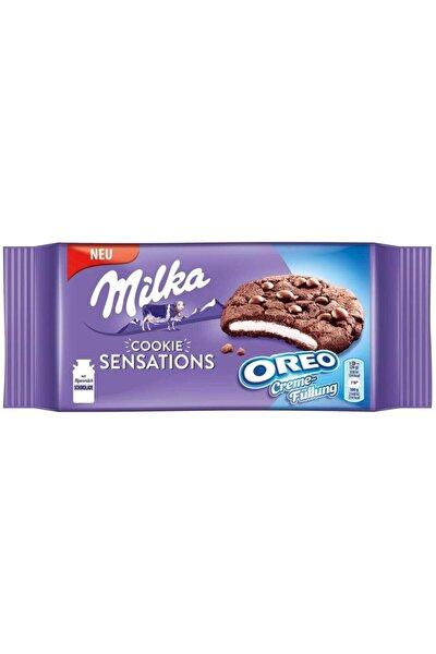 Cookie Sensations Oreo 156g