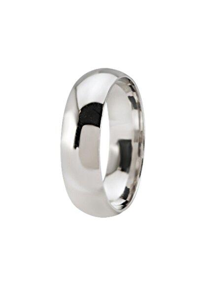 Gümüş Alyans